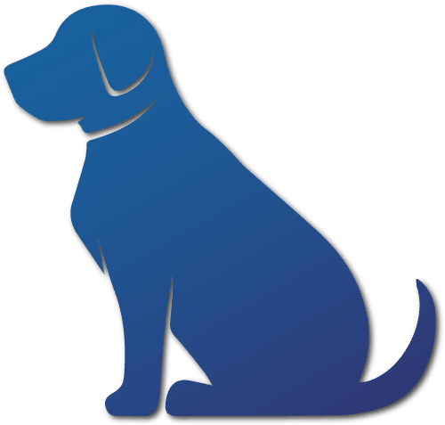 Arroyo Grande Veterinarian